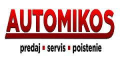 AUTOMIKOS
