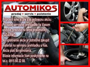 pizap.com13937576676781